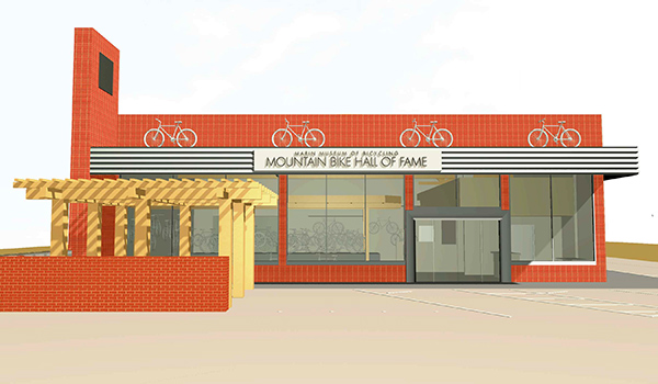 mt-bike-hall-of-fame2