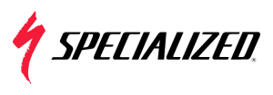 SPECIALIZED LOGO res