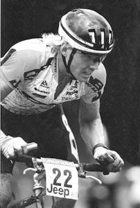 Dave Wiens
