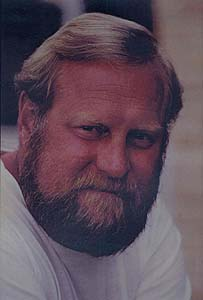 Dean Crandall