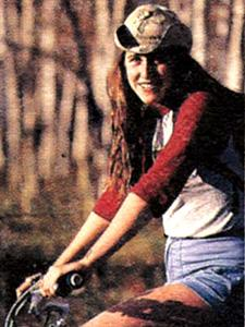 Denise Caramagno