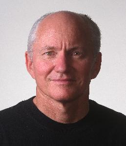 John Ker