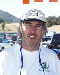 Kurt Loheit