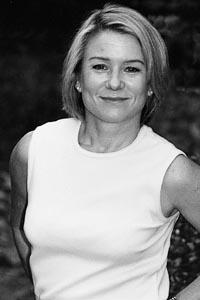 Linda DuPriest