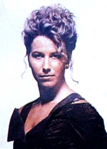 Regina Stiefl