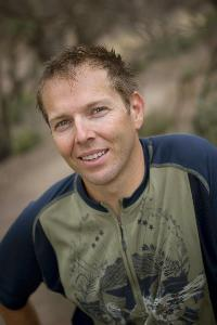 Steve Blick