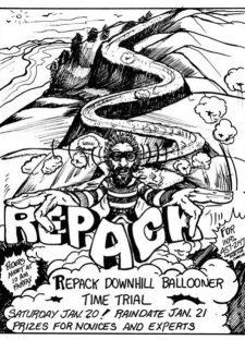 Repack Poster C