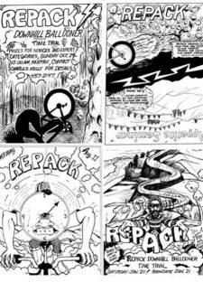 All Repack Posters