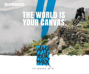 2019 Shimano