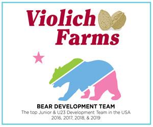 2019 Violich Farms