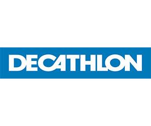 2019 Decathlon