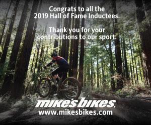 2019 Mikes Bikes