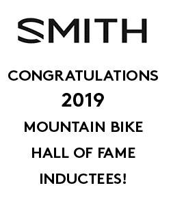 2019 Smith