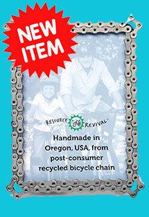 Chain Items